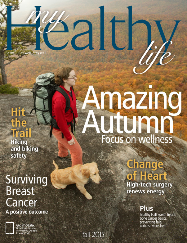 MissionHealth_MyHealthyLife_Cover_ACTUAL