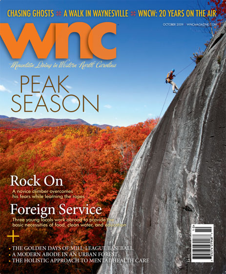 Shullphoto_PubWork_WNCclimbcover